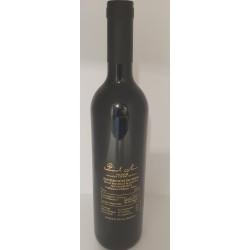 Pinot noir vaudois AOC...
