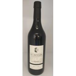 Pinot noir 2019 75cl