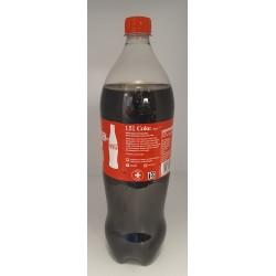 Coca - cola pet 1.5lt